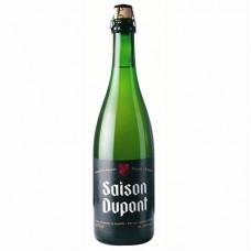Dupont Saison 0,75