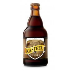 Kasteel Bruin / Donker