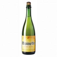 Moinette Blond 0,75