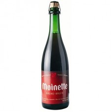 Moinette Brune 0,75