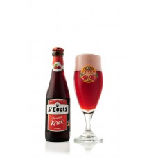 Premium Kriek St. Louis