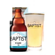 Baptist Wit (dříve Celis)