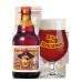 Boucanier Red Ale