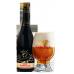 Gulden Draak Calvados 0,75