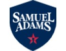 Samuel Adams - Boston Beer Company