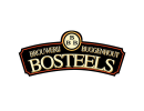 Bosteels